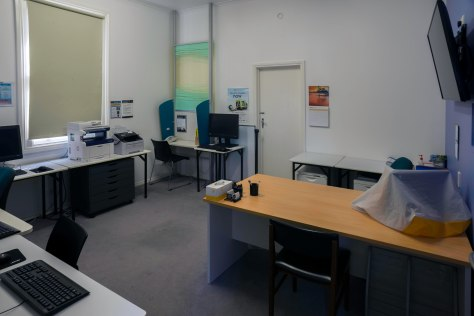 2 centrelink office 600_3872